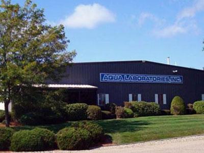 Aqua Laboratories, Inc.