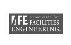 Association for Facilities Engineering (AFE)